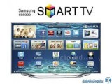 40 Inch Samsung N5300 Full HD LED Smart Television Brand New