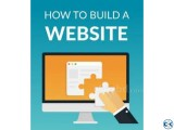 know the Importance of A Website for a Business.