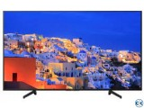 Best Price 49 Inch SONY BRAVIA 49X8000G 4K ANDROID TV