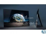 Sony Bravia A1 65 4K OLED HDR Smart Android TV