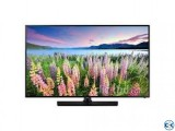 Samsung43 InchN5300 Full HD WiFi Smart LED Television