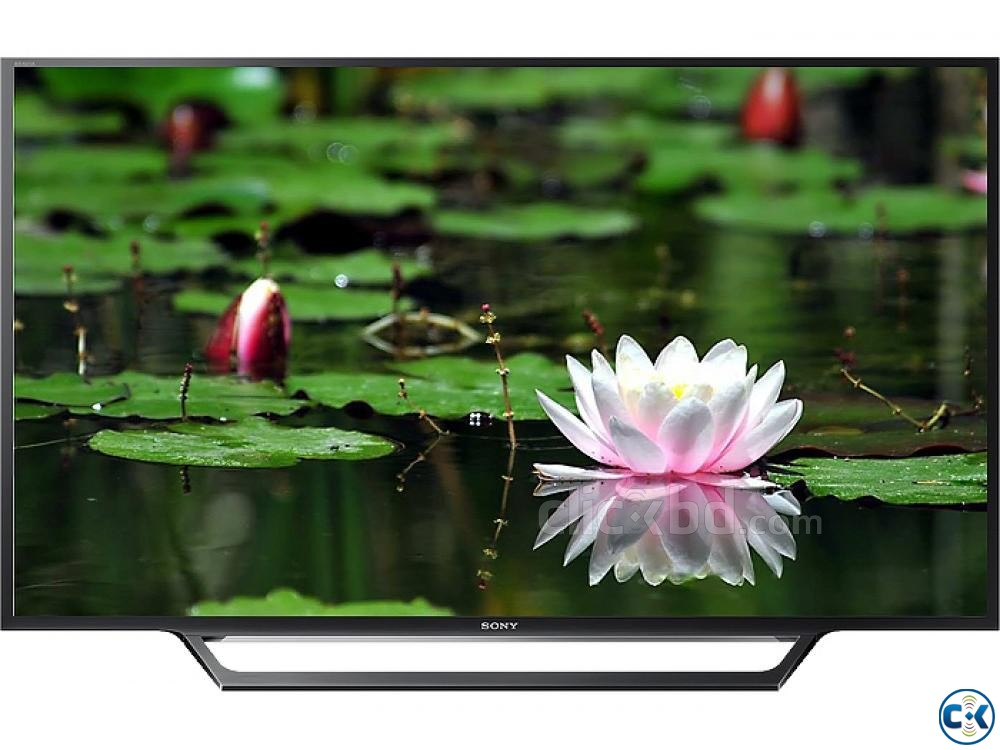48 inch sony bravia W652D SMART TV | ClickBD large image 3