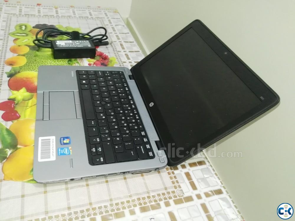 HP 820 Core i5 | ClickBD large image 1