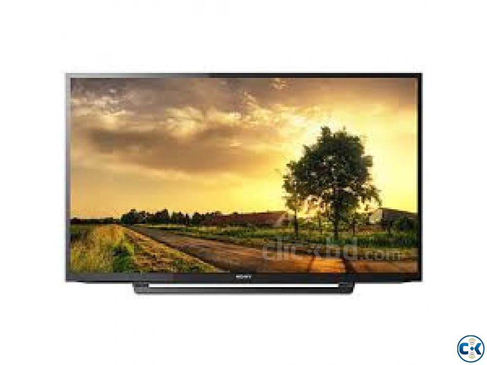 Sony Brvaia 32R302E HD 32 Inch LED TV Brand New | ClickBD large image 2