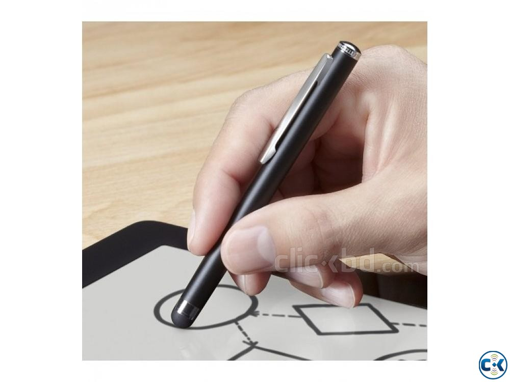 Belkin Touch Pen Original  | ClickBD large image 1