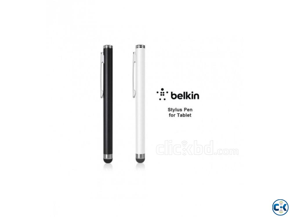 Belkin Touch Pen Original  | ClickBD large image 2