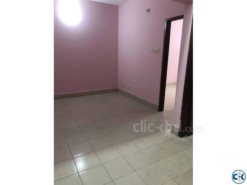 Commercial space rent in Mirpur 6 | ClickBD large image 0