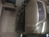 premio 2004 fl limited G package first party urgent sale