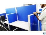 Workstation Desk Office Furniture