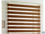 Combi - Zebra Roller blinds Best Quality Imported by korea