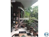 6 storied fresh house for sale at shantinagar