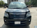 TOYOTA NOAH SUNROOF MOONROOF 2004