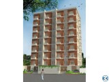 Exclusive 1480sft south facing apartments at Bashundhara Bl