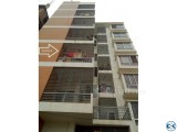 2000sft apartment Used for sale at Boshundhora Block I