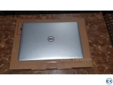Dell i5 8th Gne 8 GB with warranty 17 Month