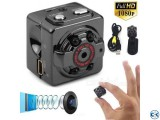 Spy camera SQ8 Mini Full HD 1080P