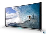 Small image 1 of 5 for Sony 55 X8000G 4K Android HDR TV With Voice Control Remote | ClickBD
