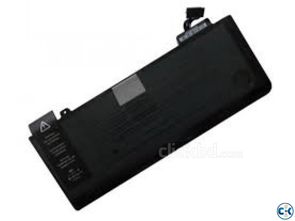 Battery A1322 for Apple MacBook Pro 13 A1278 | ClickBD large image 0