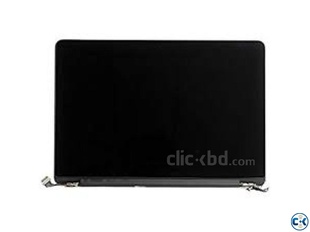 Macbook Pro 13 Retina A1502 Display Assembly 2015 | ClickBD large image 0