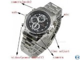 spy camera watch 01643 26 03 20