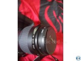 Cannon 80-200mm lens made in japan cheap price