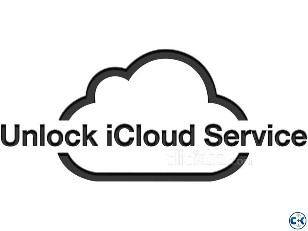 ICLOUD new | ClickBD large image 0