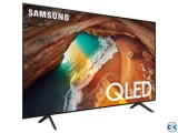 Samsung Q60R 65 QLED 4K UHD 2CH Speaker Smart TV