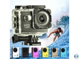 Spy camera HD 1080p Sports Action Camera 01643 26 03 20