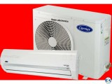 Carrier 1.5 Ton Split Type AC/Air-Conditioner