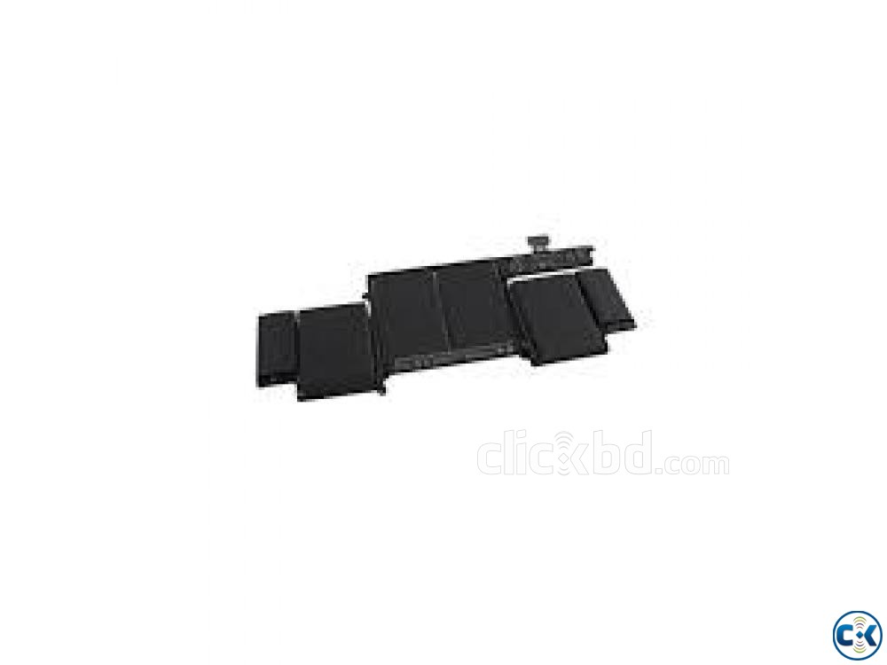 Battery Macbook Pro 13 Retina A1502 | ClickBD large image 0