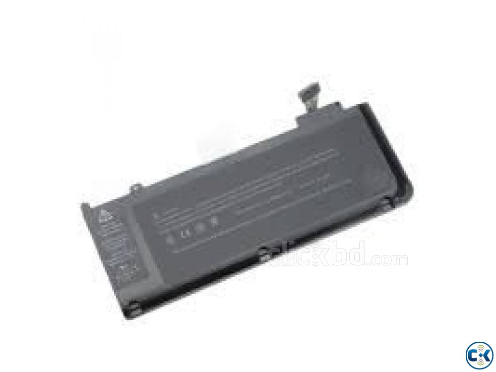 Apple macbook pro 13 A1322 A1285 Battery | ClickBD large image 0