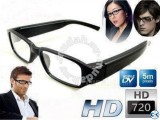 Spy Camera SunGlass 1080p 01729 33 39 43