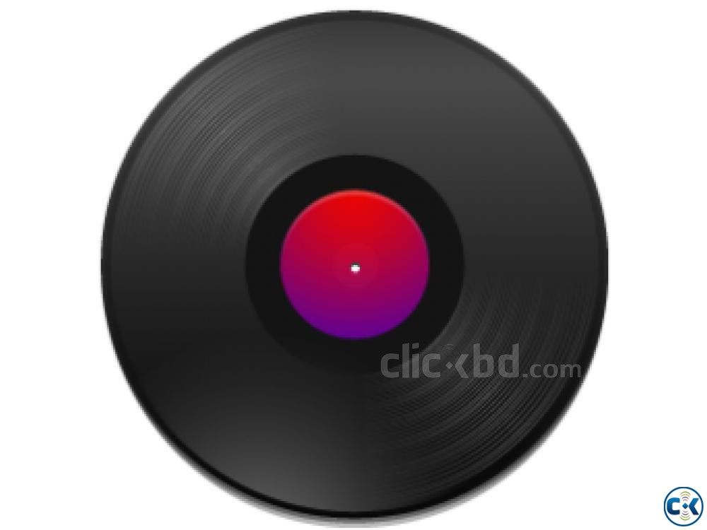 wanna buy Bangla audio music cd | ClickBD large image 0