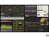 Music Vst Instruments Plugins Daw