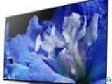Sony Bravia A1 55 Inch 4K Ultra HD Android OLED TV Discount