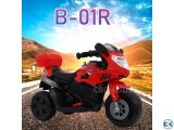 New Baby Bike B-01 Baby Motor Cycle Baby Car Motor Bike