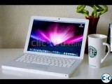 MacBook Pro air core i7 iMac 27inch intact boxed big offer