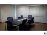 3300sft Office Space For Rent Banani