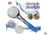 JESOPB MULTIFUNCTIONAL WASH RINSE
