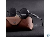 High Quality Unique Design and Fashionable Sunglass for Men