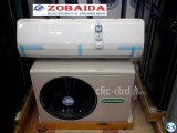 Admiral O'General 2.0 TON ASGA24AHT Air Conditioner