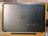 core i5 dell laptop sale at cheap price