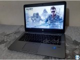 Hp Core i7 vPro 5th Generation Super First SSD Laptop