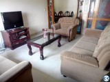 1400sft Beautiful Apartment For Rent Banani
