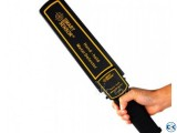 Small image 1 of 5 for Handheld Metal Detector in bangladesh Importer | ClickBD