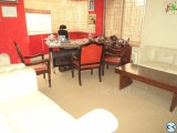 2500sft Beautiful Office Space Apartment For Rent Banani