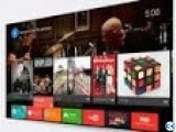 Brand New 65 INCH SONY BRAVIA ANDROID 4K 3D X9300D HDR TV
