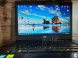 Acer TravelMate P246-MG Core i5 2GB Nvidia Graphics Laptop