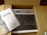 Brand New Intact ROLAND SPD-20X Pad Professional