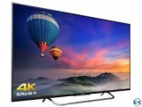 Sony X9000F 85 Inch Smart LED 4K TV New Year Offer 2020